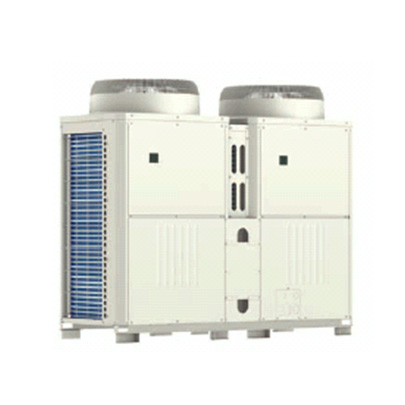 Things You Ought to Know About Heat Pumps