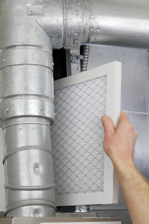 Carrier Furnace Repair Can Get Your Home's Heating System Working Again!