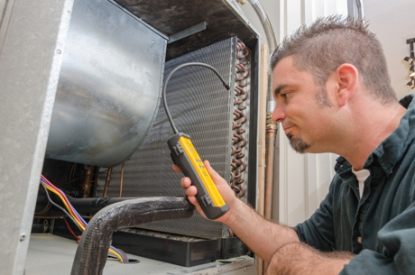 Maintain Your Home's Comfort Year Round with HVAC Services