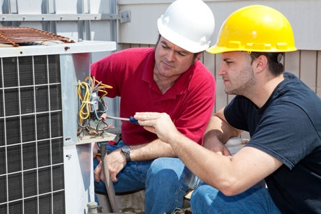 What Everyone Should Know about Carrier HVAC Repair