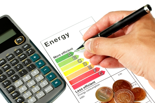 Benefits of Professional HVAC Repair and Tips to Save Electric Your Bill